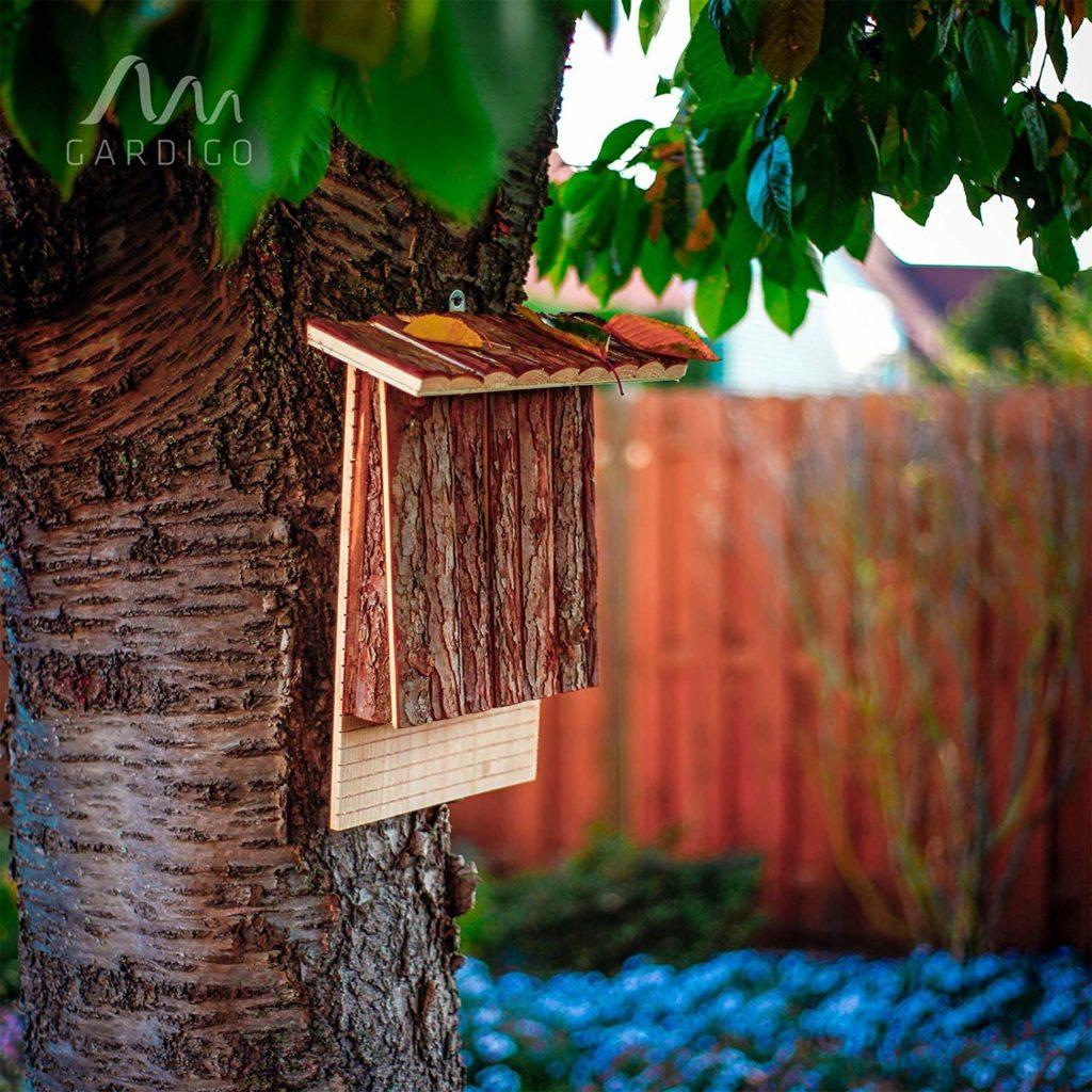 meilleur anti moustique naturel et bio