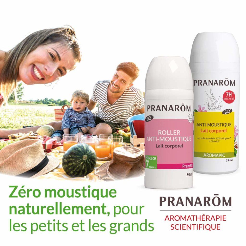 meilleur-spray-anti-moustique-bio