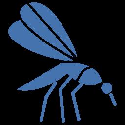 Meilleur-anti-moustique-moins-de-6-mois-bebe-de-3-semaines