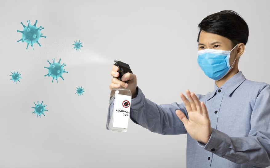 Comment protéger son chat contre les moustiques ?
